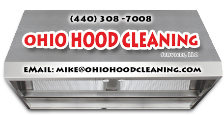 Ohio Hood Cleaning Services LLC.